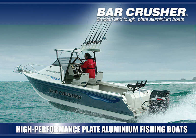 news-bar-crusher-before-you-buy-your-next-boat
