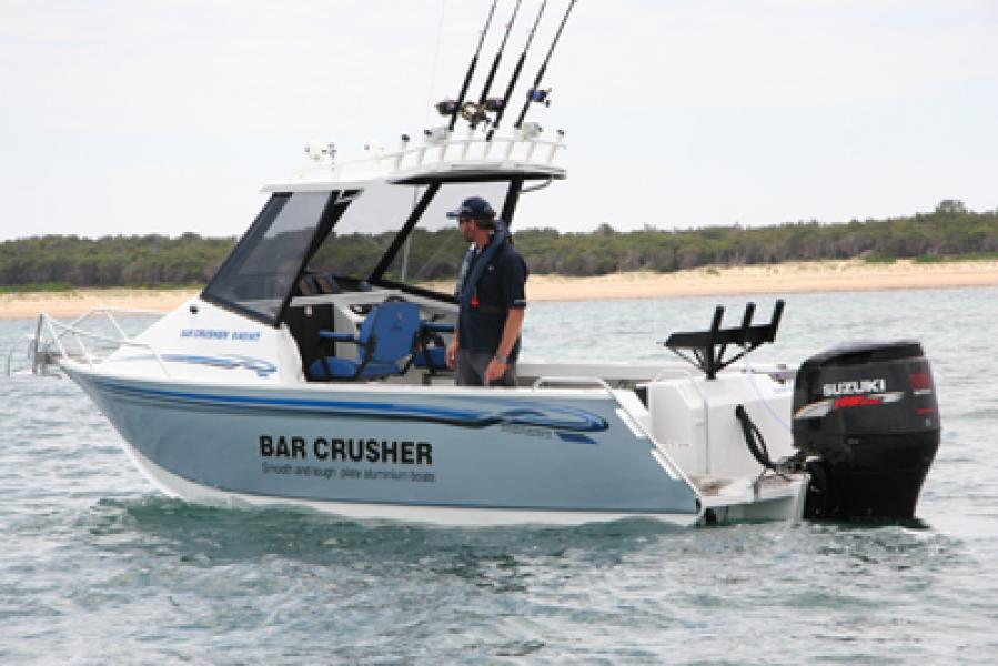 news-bar-crusher-superior-sportfisher-new-640-ht