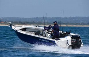 models-bar-crusher-670xs-1-plate-aluminium-fishing-boat