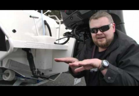 VIDEO: Trim tabs