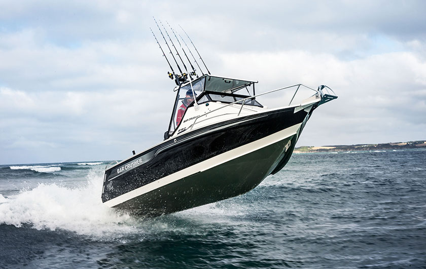 news-bar-crusher-out-in-force-at-brisbane-boat-show-2014-615c