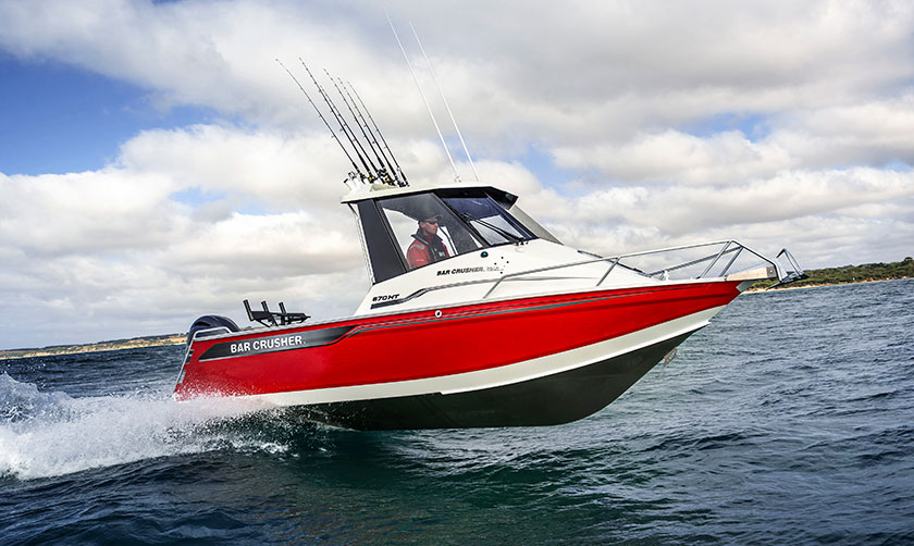 news-bar-crusher-melbourne-boat-show-2015-670HT-plate-aluminium-fishing-boats