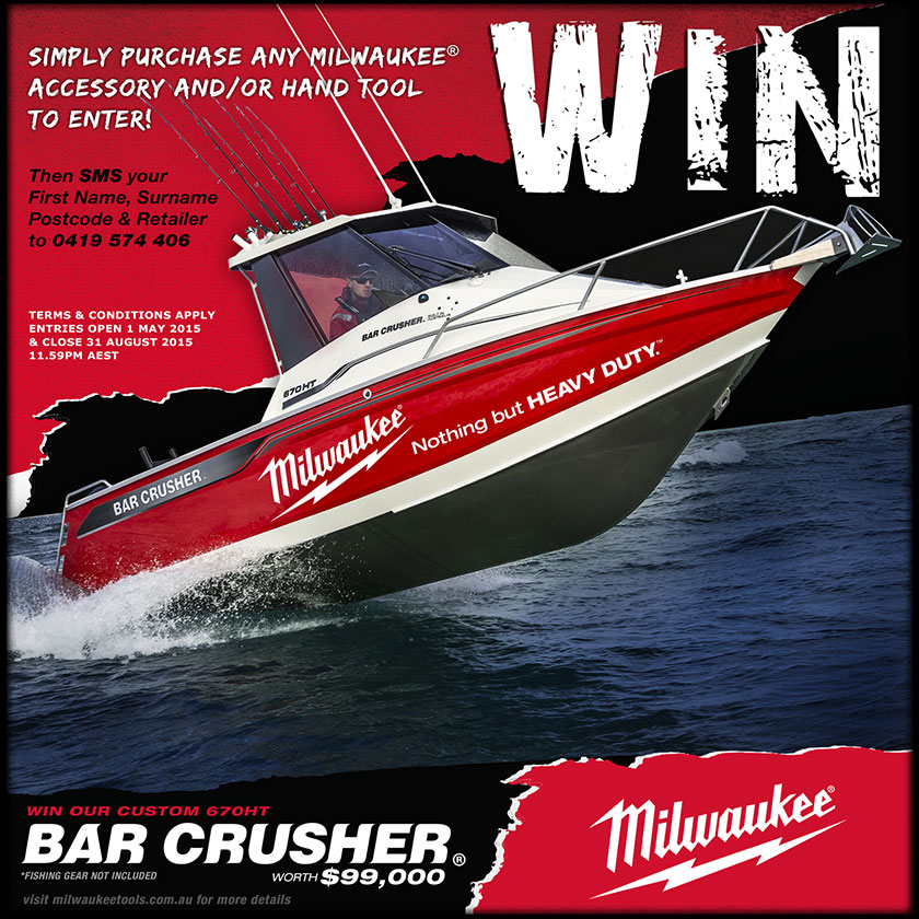 news-bar-crusher-win-670ht-milwaukee-tools-prize-boat