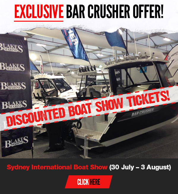 news-bar-crusher-boats-at-2015-sydney-international-boat-show