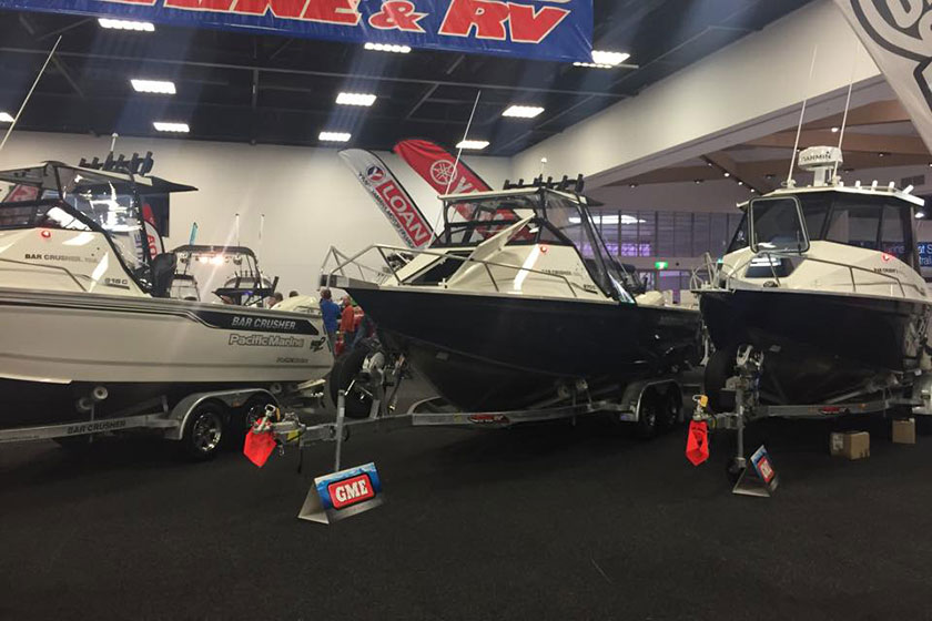 news-bar-crusher-boats-at-the-2015-adelaide-boat-show