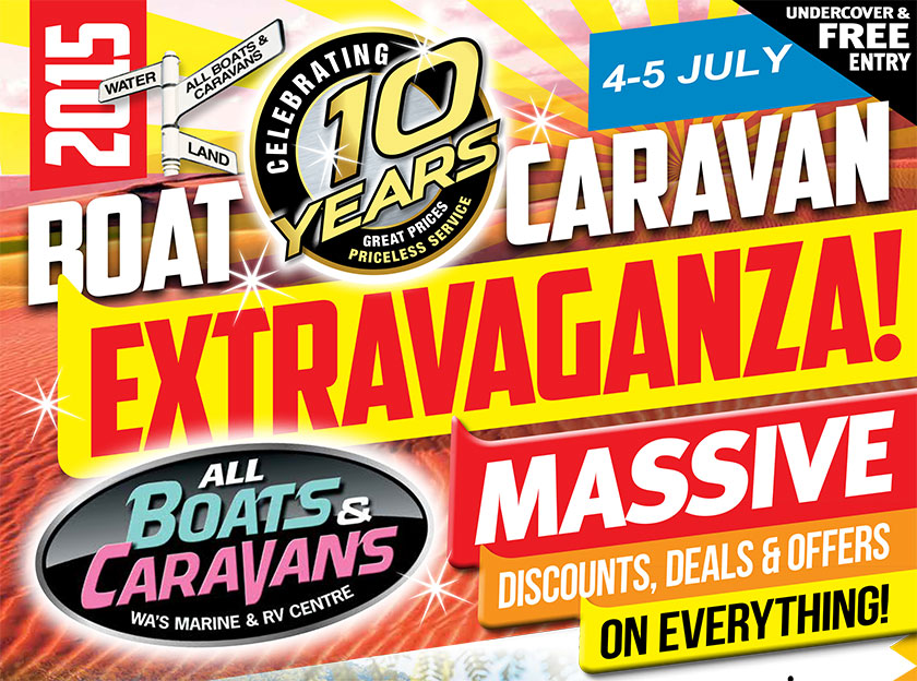 news-bar-crusher-all-boats-and-caravans-extravaganza-2015-perth-wa