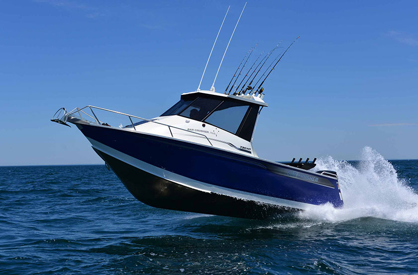 news-bar-crusher-boats-at-2015-sydney-international-boat-show-730ht