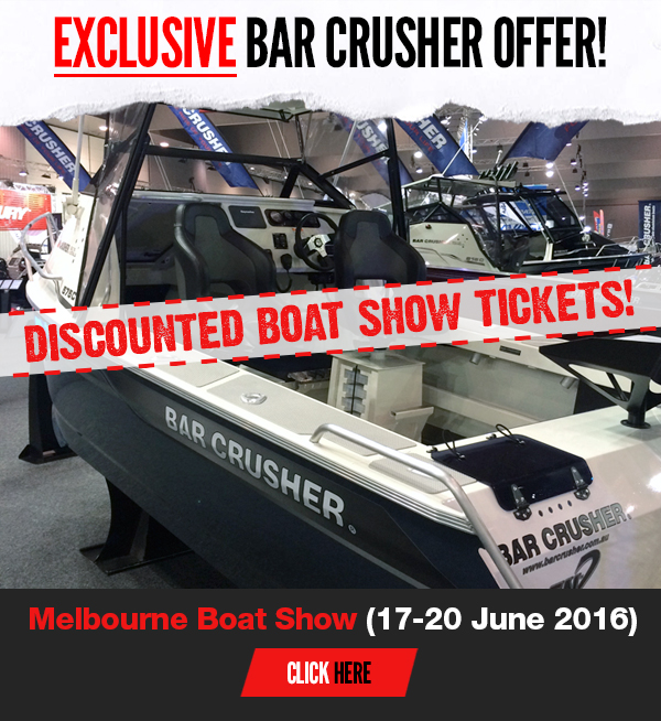 news-2016-melbourne-boat-show-buy-tickets-online