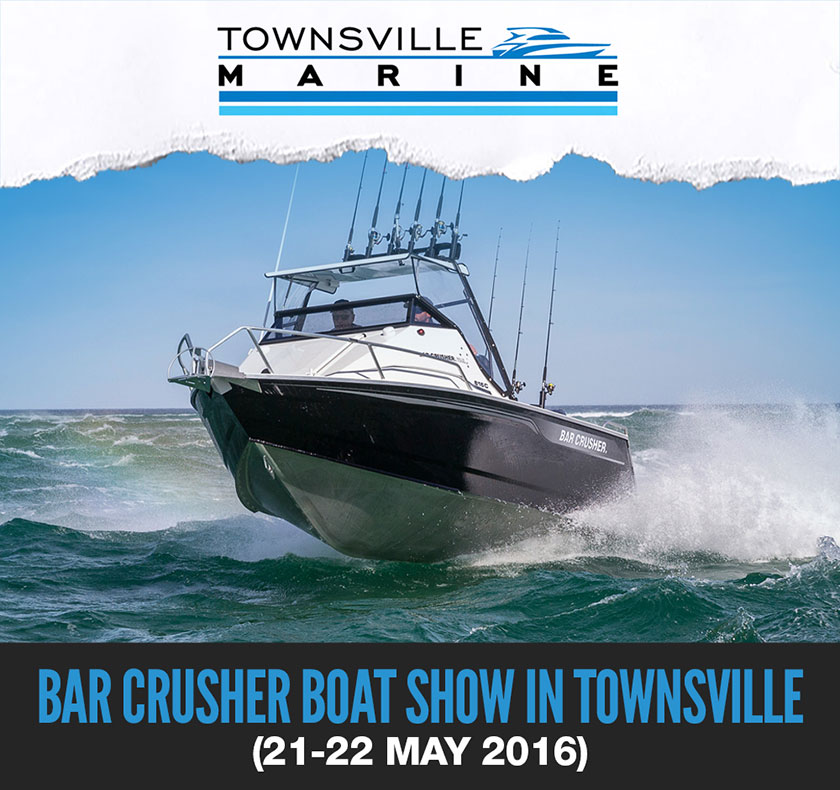 news-townsville-boat-show-2016