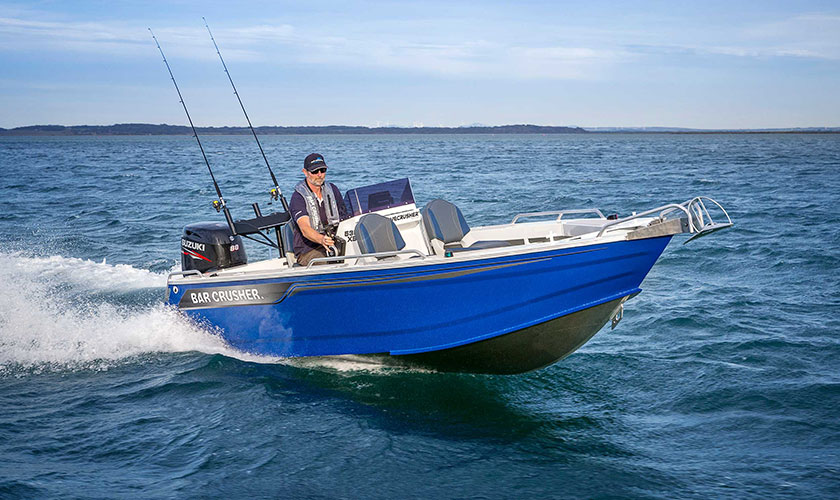 news-bar-crusher-535xs-plate-aluminium-fishing-boat