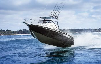 FREE Boat Buyer's Guide